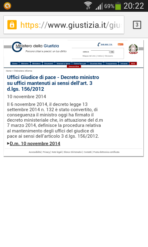 Screenshot_2014-11-10-20-23-00.png (67.07 Kb) Visto o scaricato 756 volte.