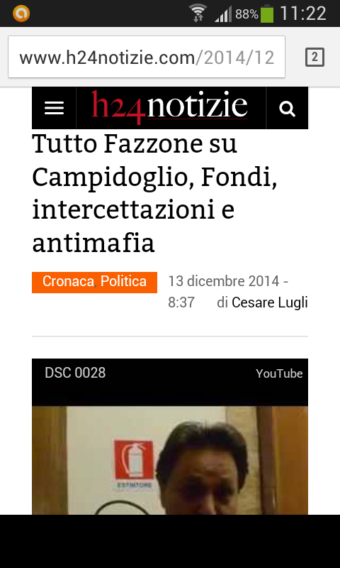 Screenshot_2014-12-13-11-22-08.png (92.58 Kb)