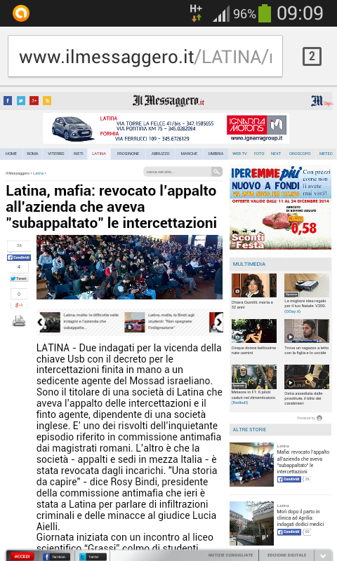 Screenshot_2014-12-14-09-09-12.png (266.63 Kb) Visto o scaricato 256 volte.