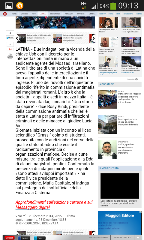 Screenshot_2014-12-14-09-13-19.png (231.48 Kb) Visto o scaricato 251 volte.