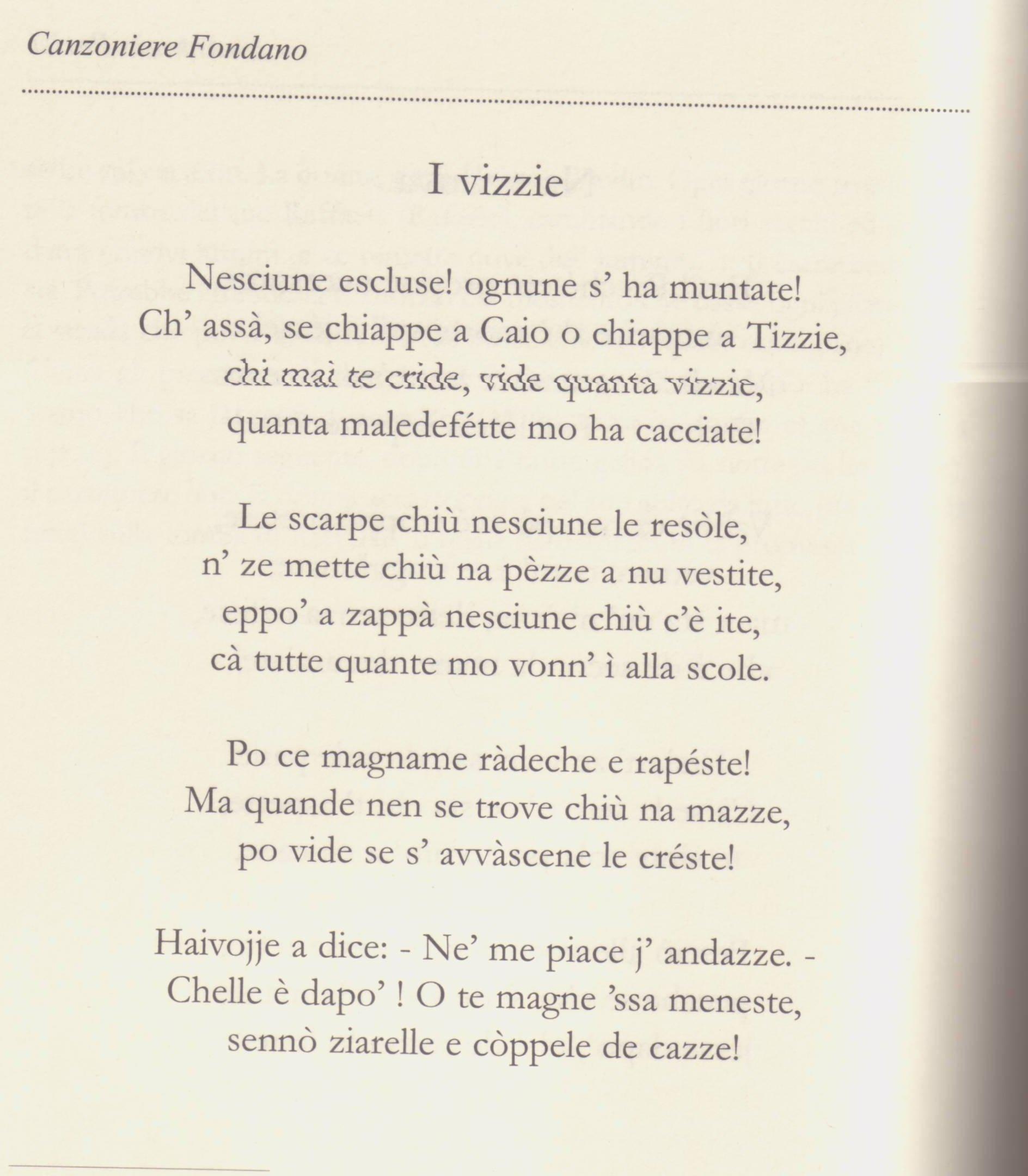 _poesia1.JPG