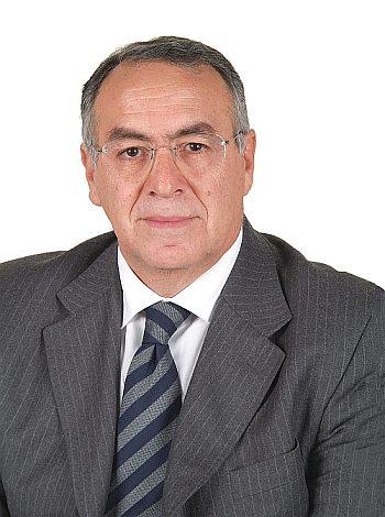 ArnaldoFaiola.jpg