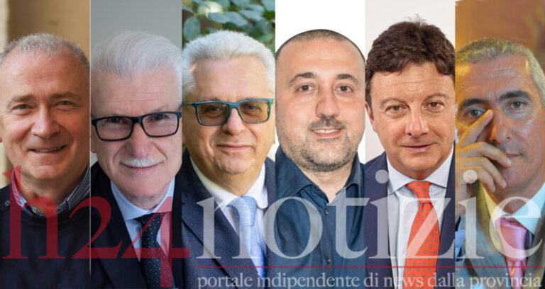candidati-sindaco-fondi-parisella-maschietto-de-filippisi-ciccone-mastrobattista-manzo-768x408.jpg
