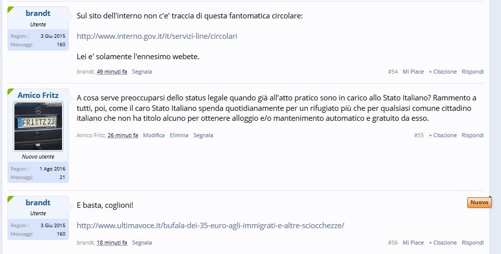 fondani.it.png