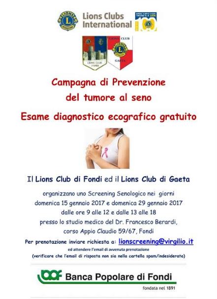 lions-prevenzione-tumore.png