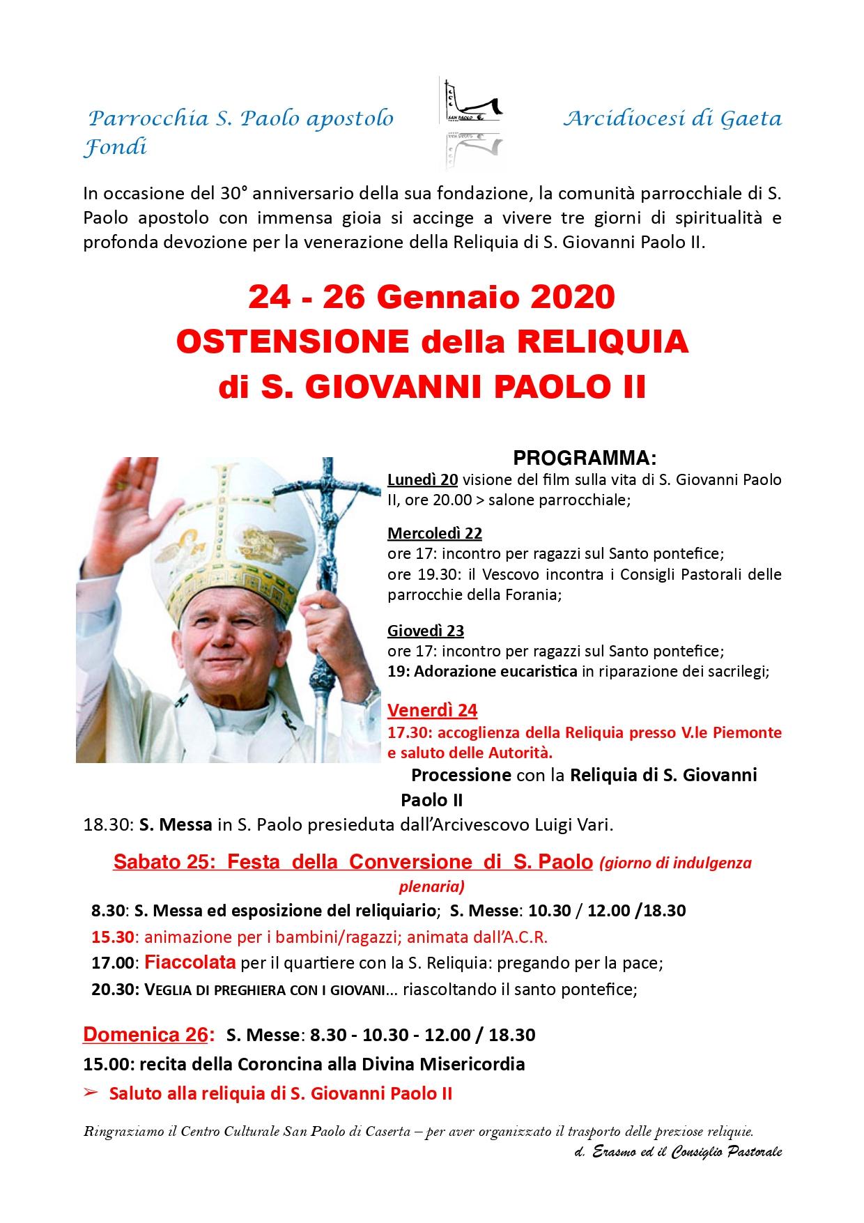 LOCANDINA G.P.II Fondi 24-26 Gennaio 2020 Fondi LT_page-0001.jpg