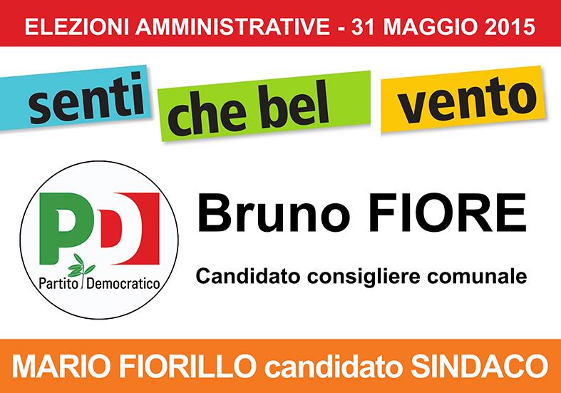 Manifesto Bruno.jpg
