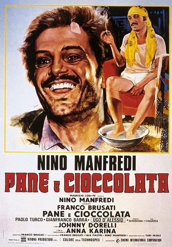 pane_e_cioccolata_1974.jpg