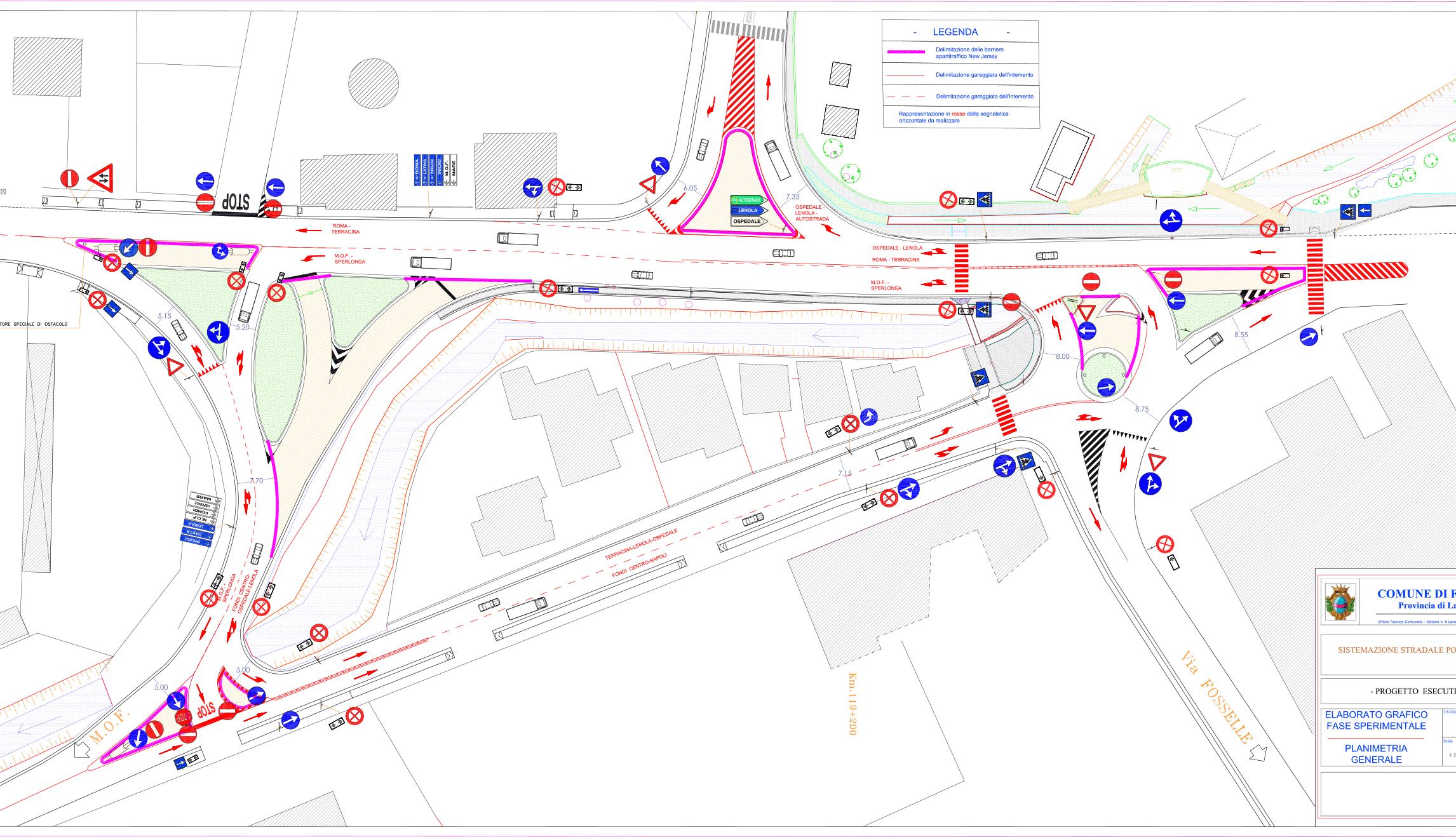 Planimetria-Ponte-Selce.png