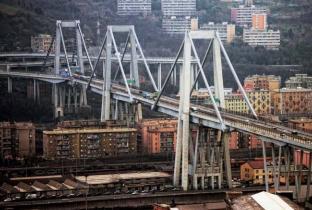 ponte_morandi333.jpg_828098802.jpg