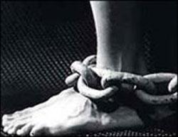 schiavi1.jpg