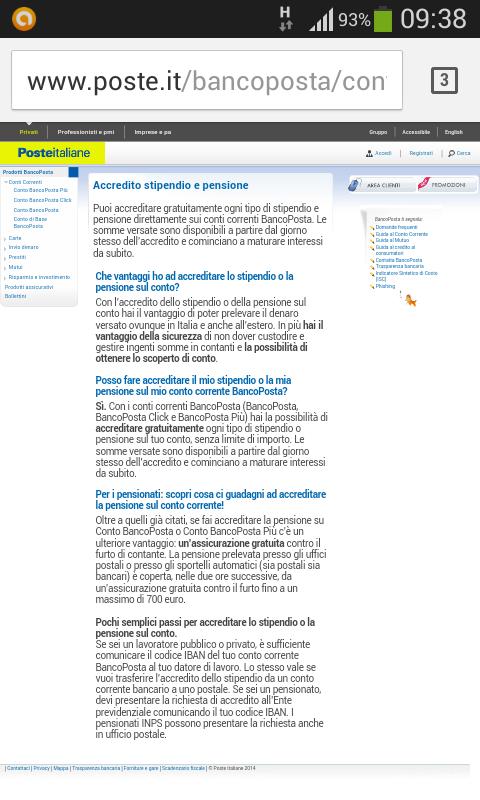 Screenshot_2014-12-27-09-38-43.png