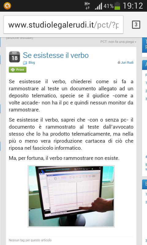 Screenshot_2014-12-30-19-12-04.png