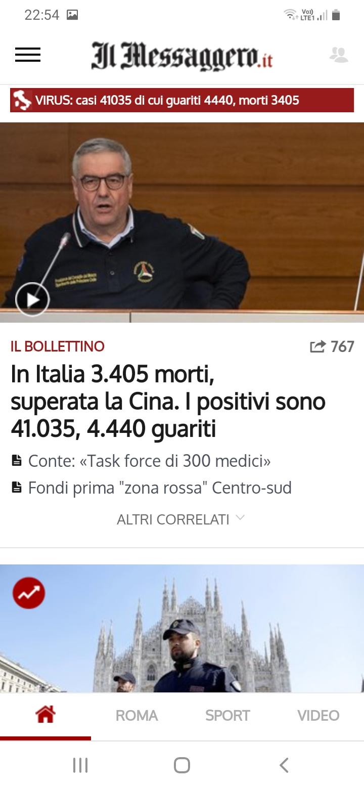 Screenshot_20200319-225424_Chrome.jpg