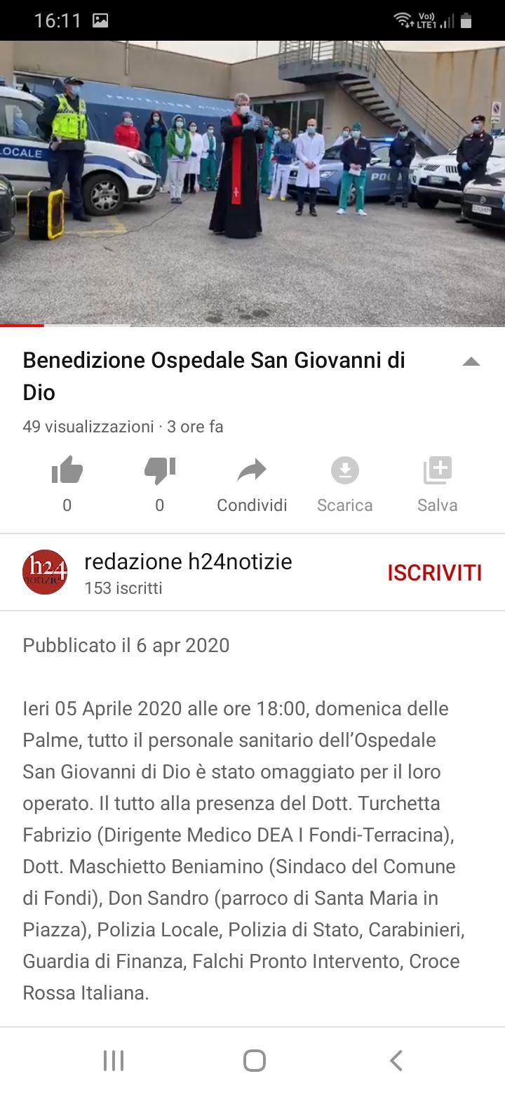 Screenshot_20200406-161146_YouTube.jpg