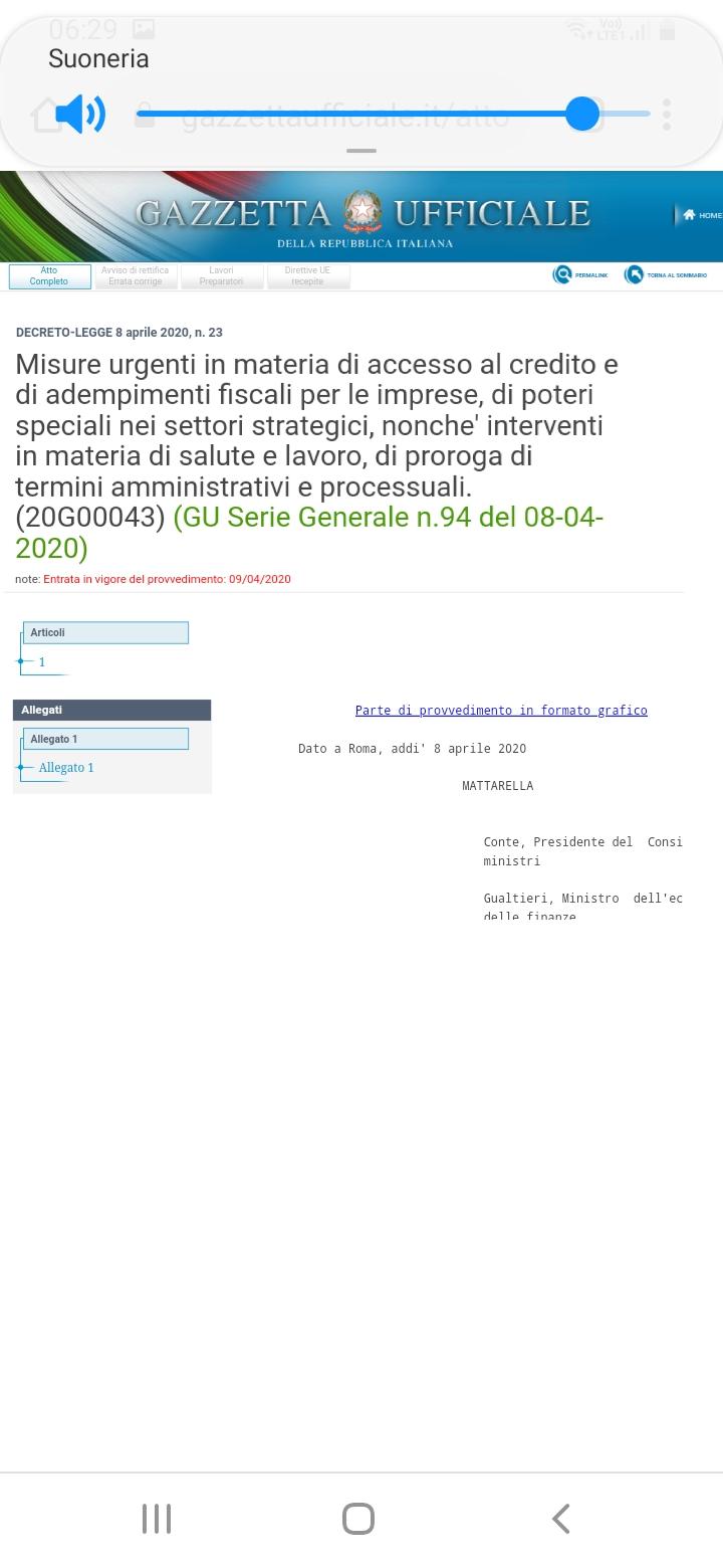Screenshot_20200409-062928_Chrome.jpg