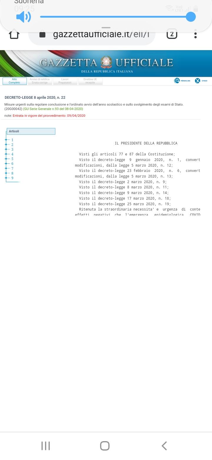 Screenshot_20200409-092516_Chrome.jpg