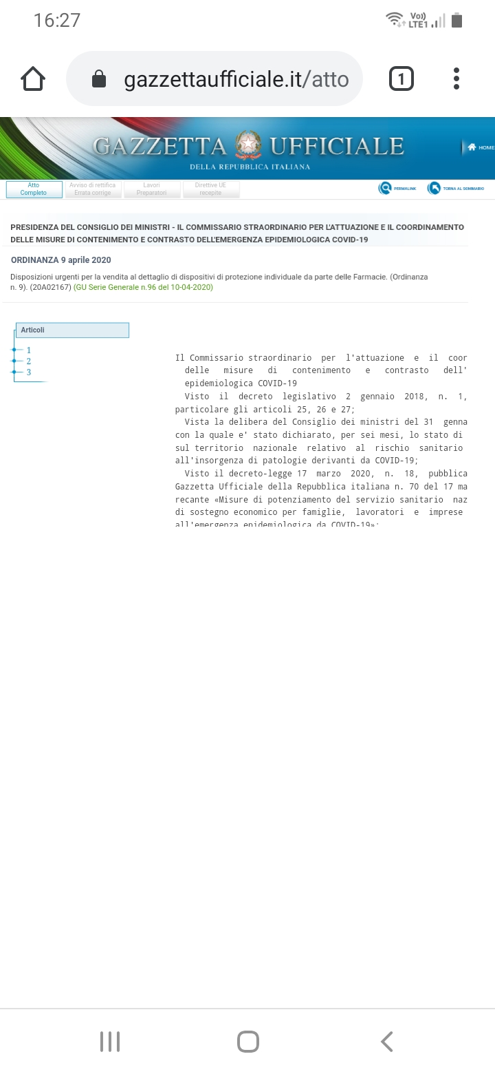 Screenshot_20200410-162753_Chrome.jpg