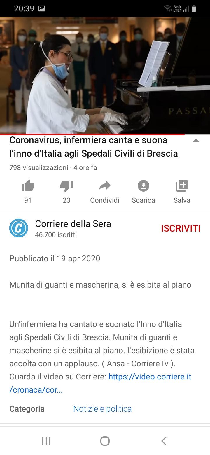 Screenshot_20200419-203937_YouTube.jpg