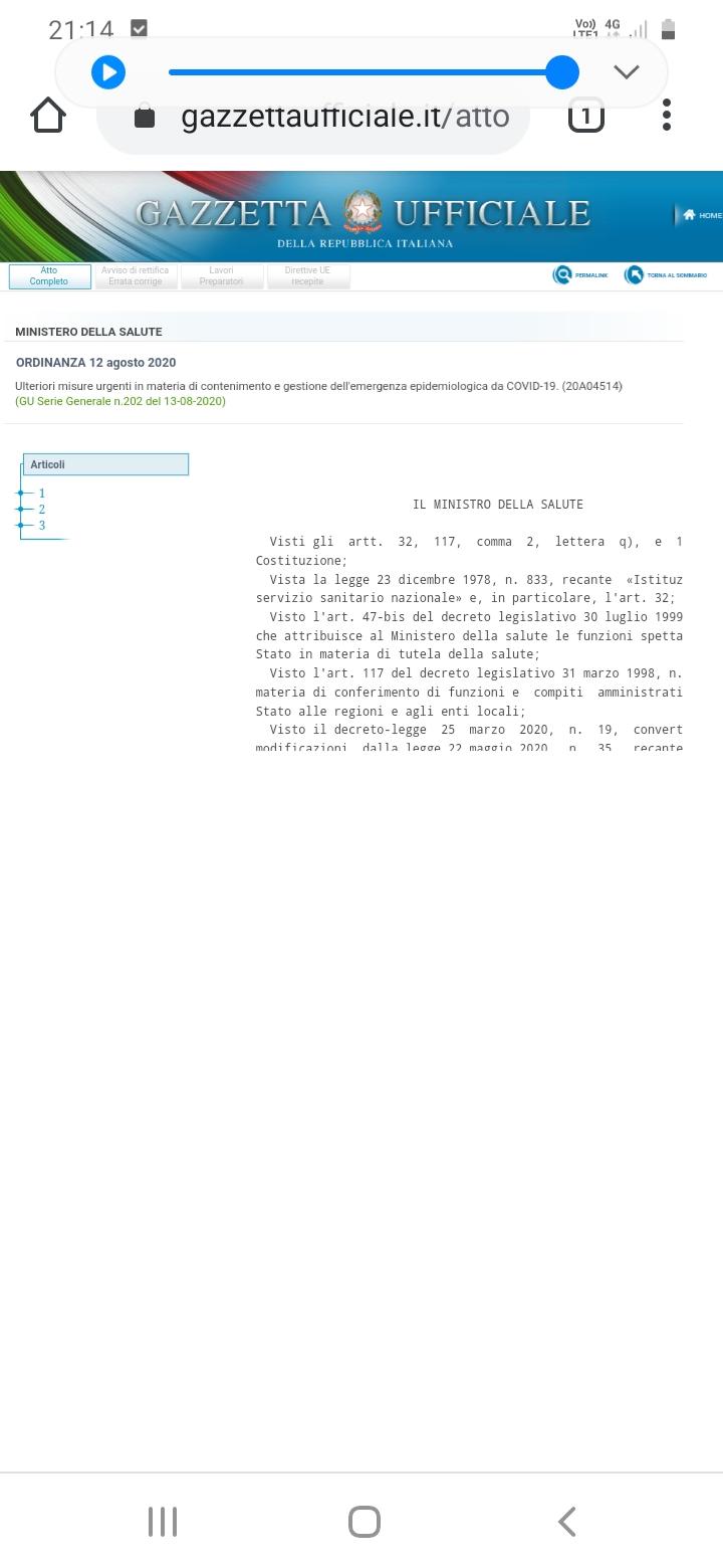Screenshot_20200813-211422_Chrome.jpg