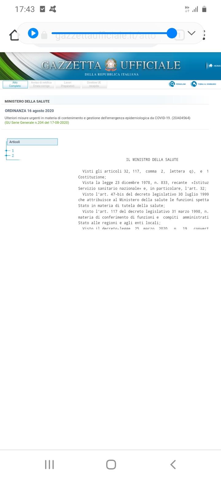 Screenshot_20200817-174355_Chrome.jpg