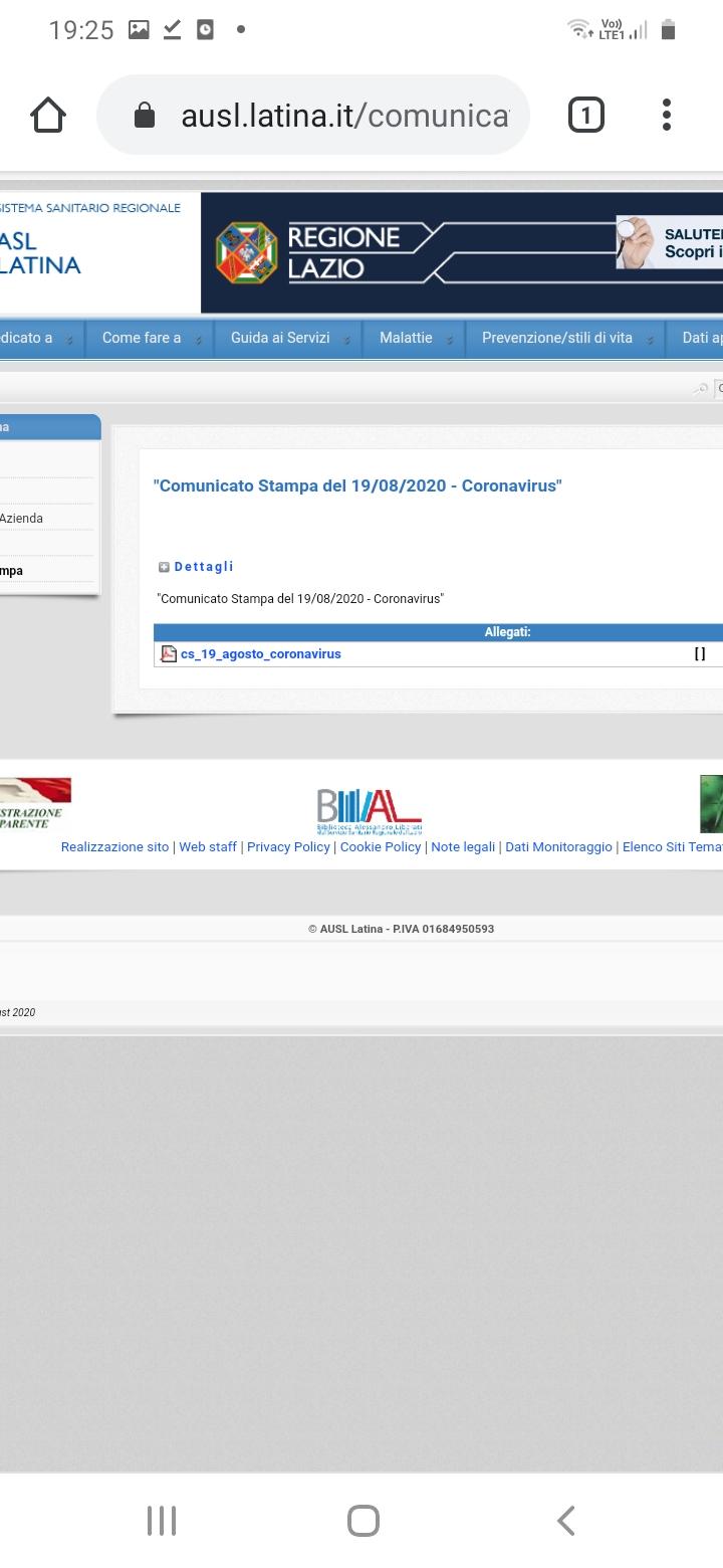 Screenshot_20200819-192539_Chrome.jpg