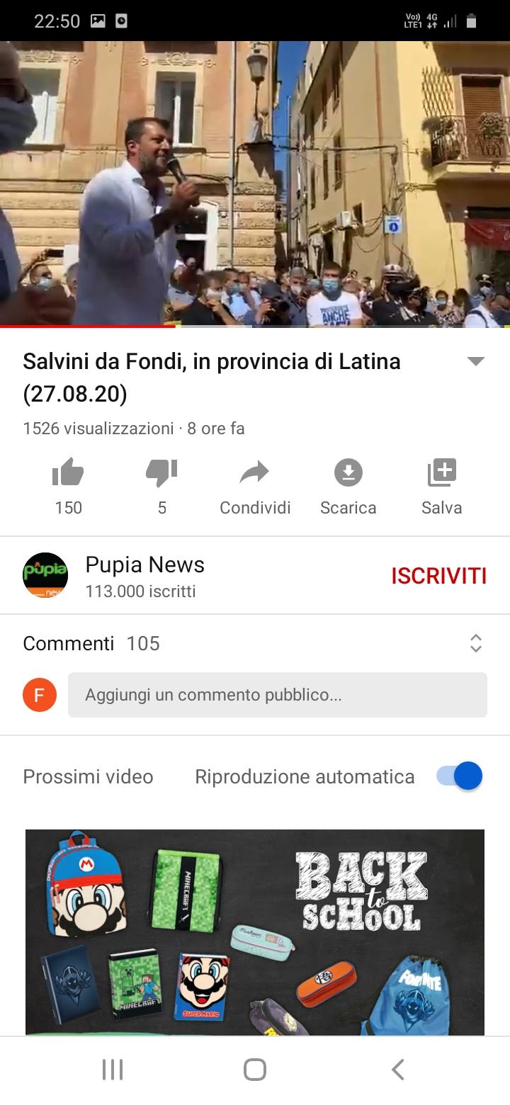 Screenshot_20200827-225030_YouTube.jpg