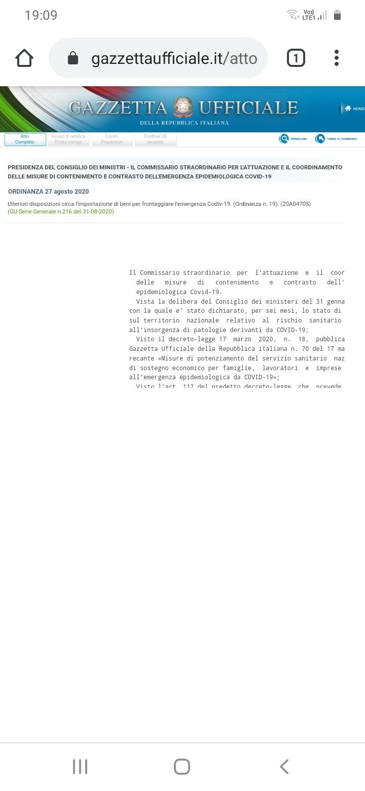 Screenshot_20200831-190924_Chrome.jpg