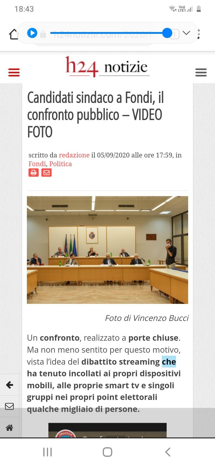 Screenshot_20200905-184344_Chrome.jpg