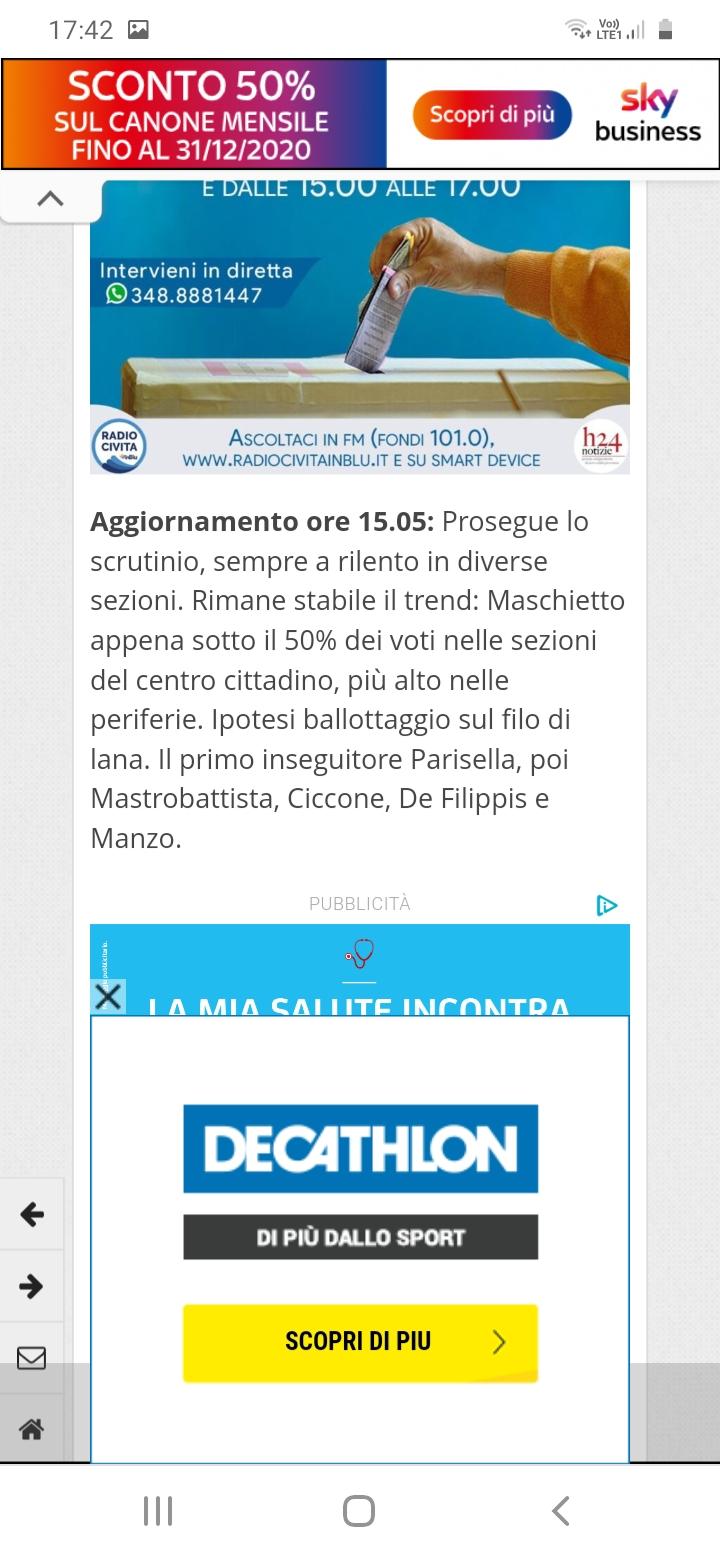 Screenshot_20200922-174227_Chrome.jpg