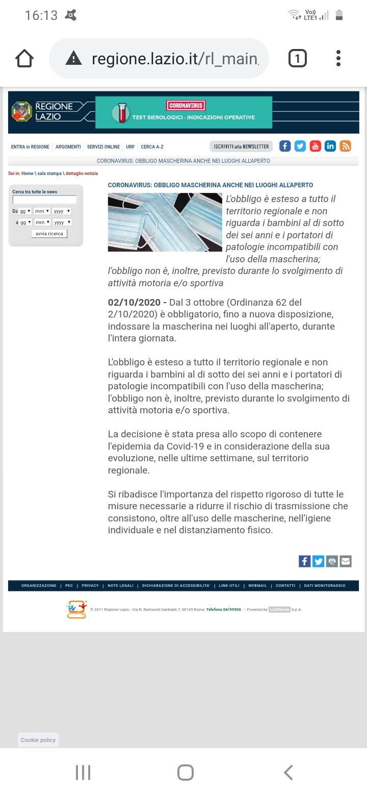 Screenshot_20201002-161320_Chrome.jpg