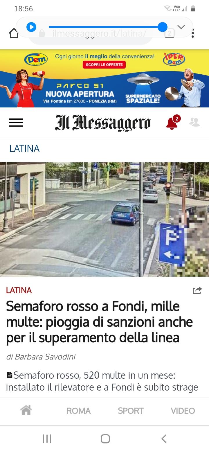 Screenshot_20201014-185605_Chrome.jpg