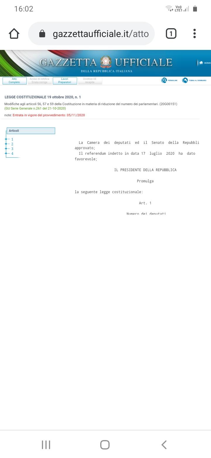 Screenshot_20201022-160217_Chrome.jpg