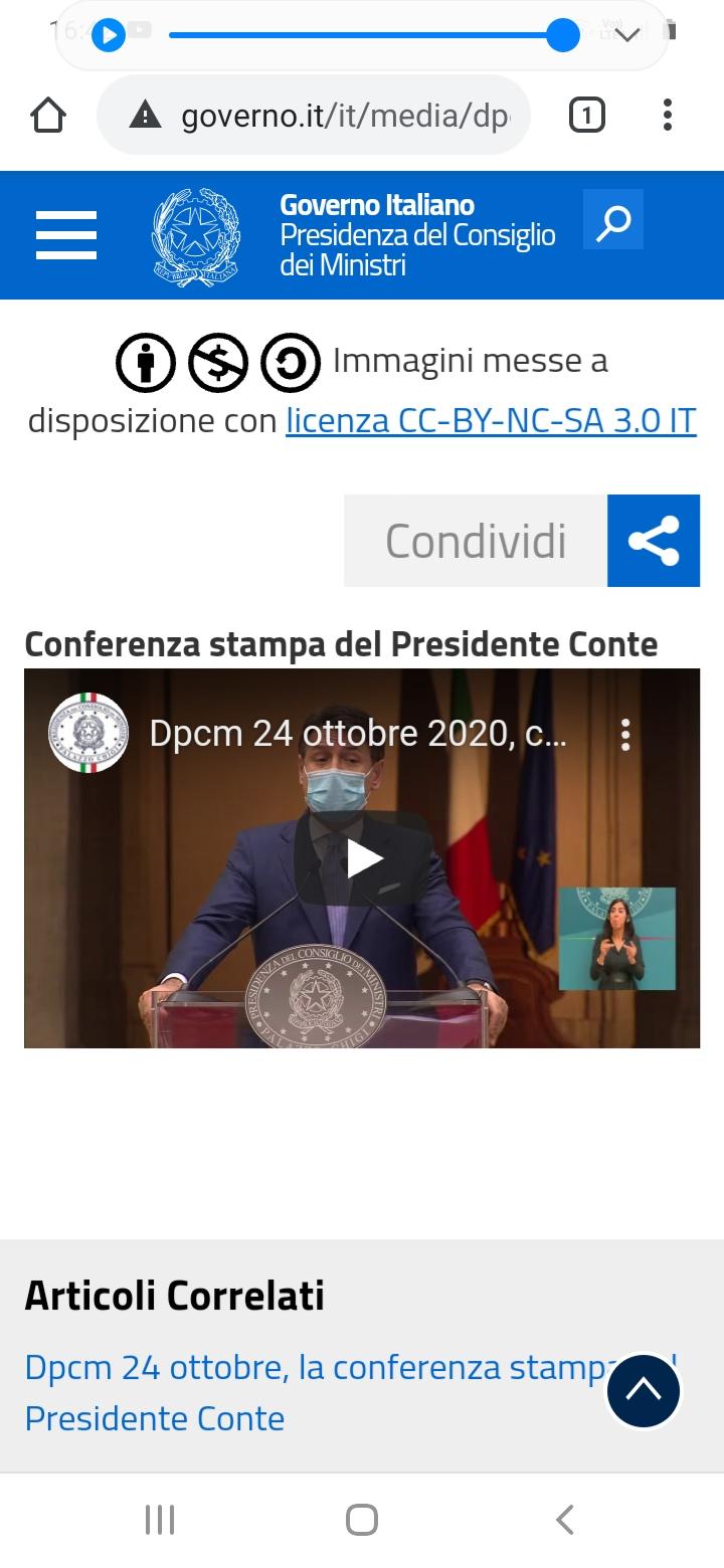 Screenshot_20201025-164234_Chrome.jpg