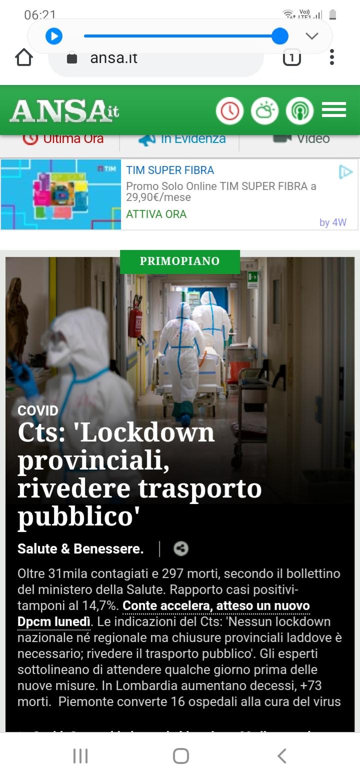 Screenshot_20201101-062109_Chrome.jpg