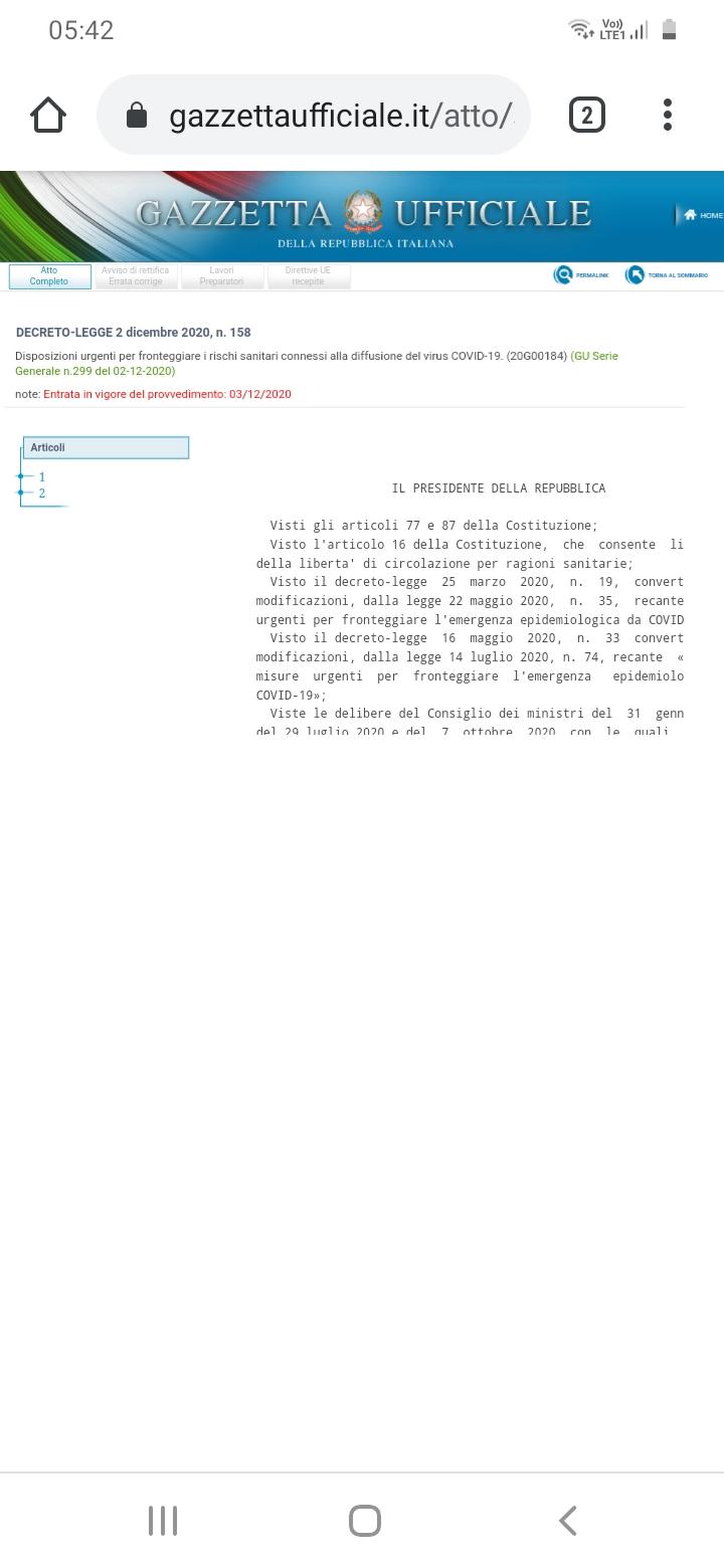 Screenshot_20201203-054203_Chrome.jpg