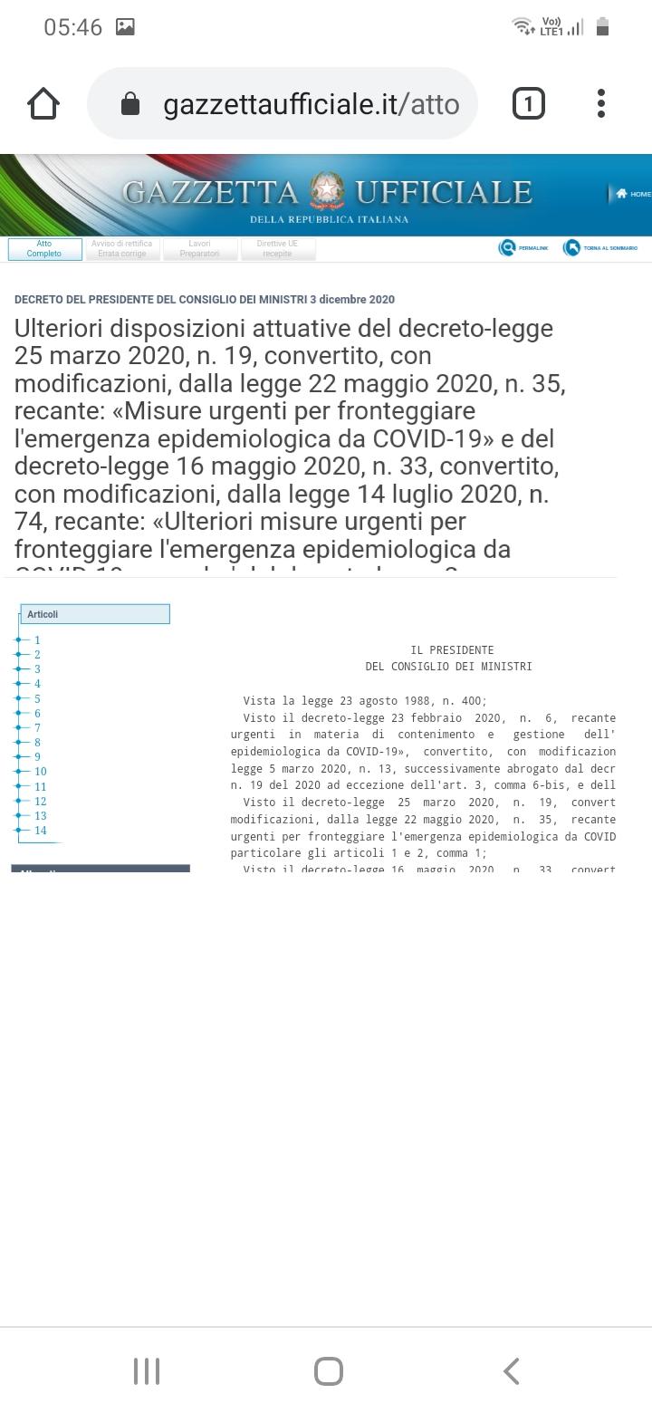Screenshot_20201204-054635_Chrome.jpg