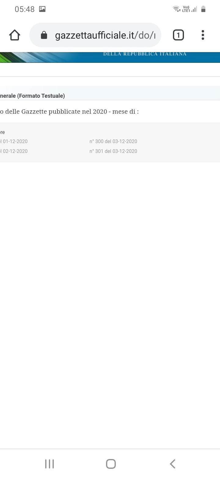 Screenshot_20201204-054824_Chrome.jpg