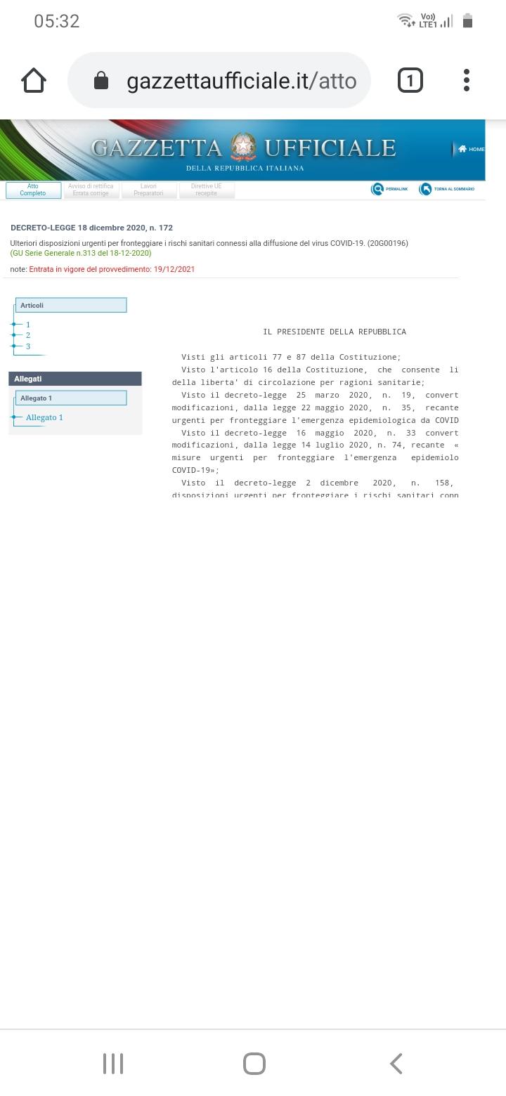 Screenshot_20201219-053231_Chrome.jpg