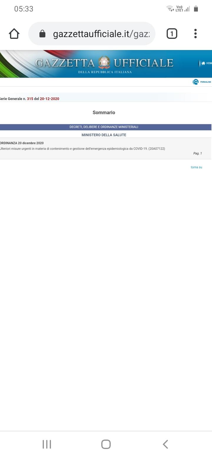 Screenshot_20201221-053306_Chrome.jpg