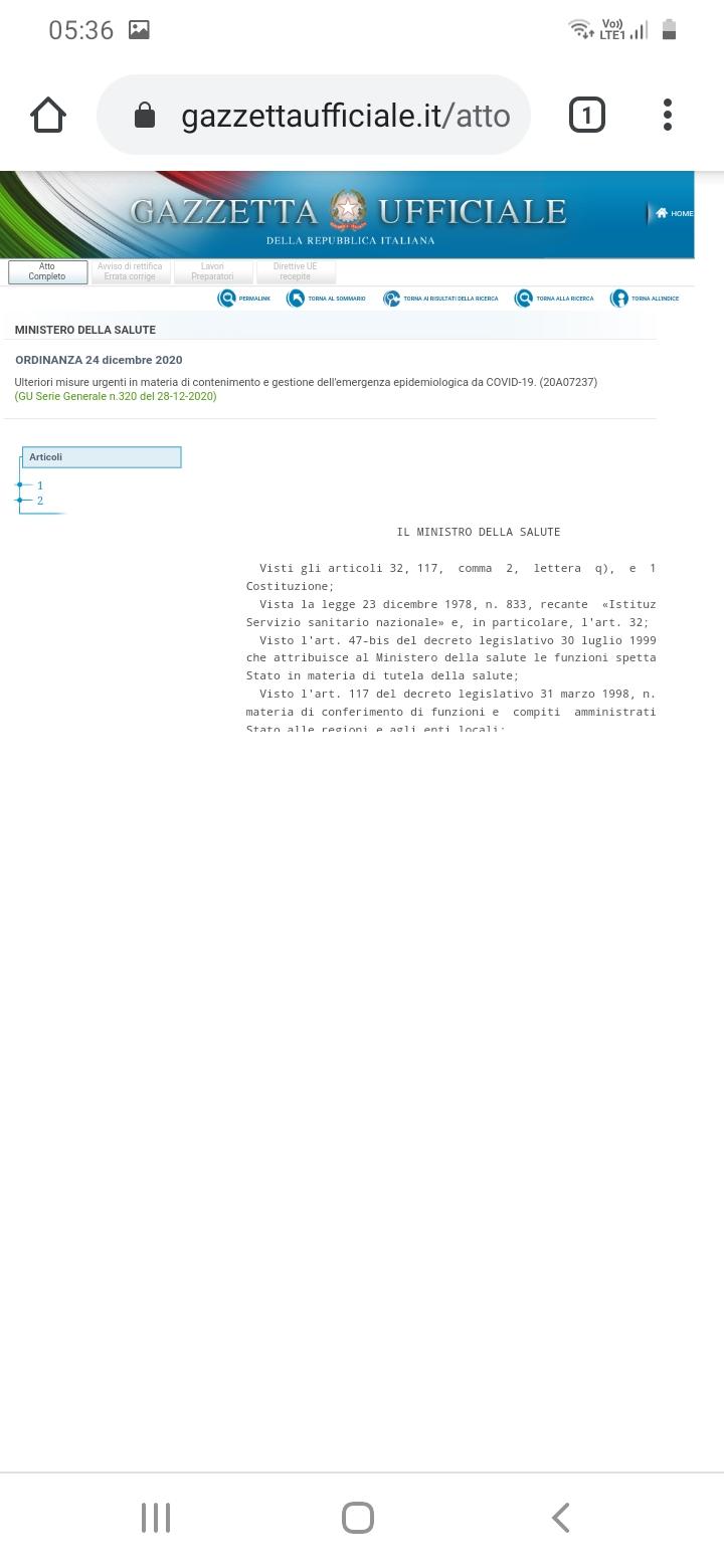 Screenshot_20201229-053612_Chrome.jpg