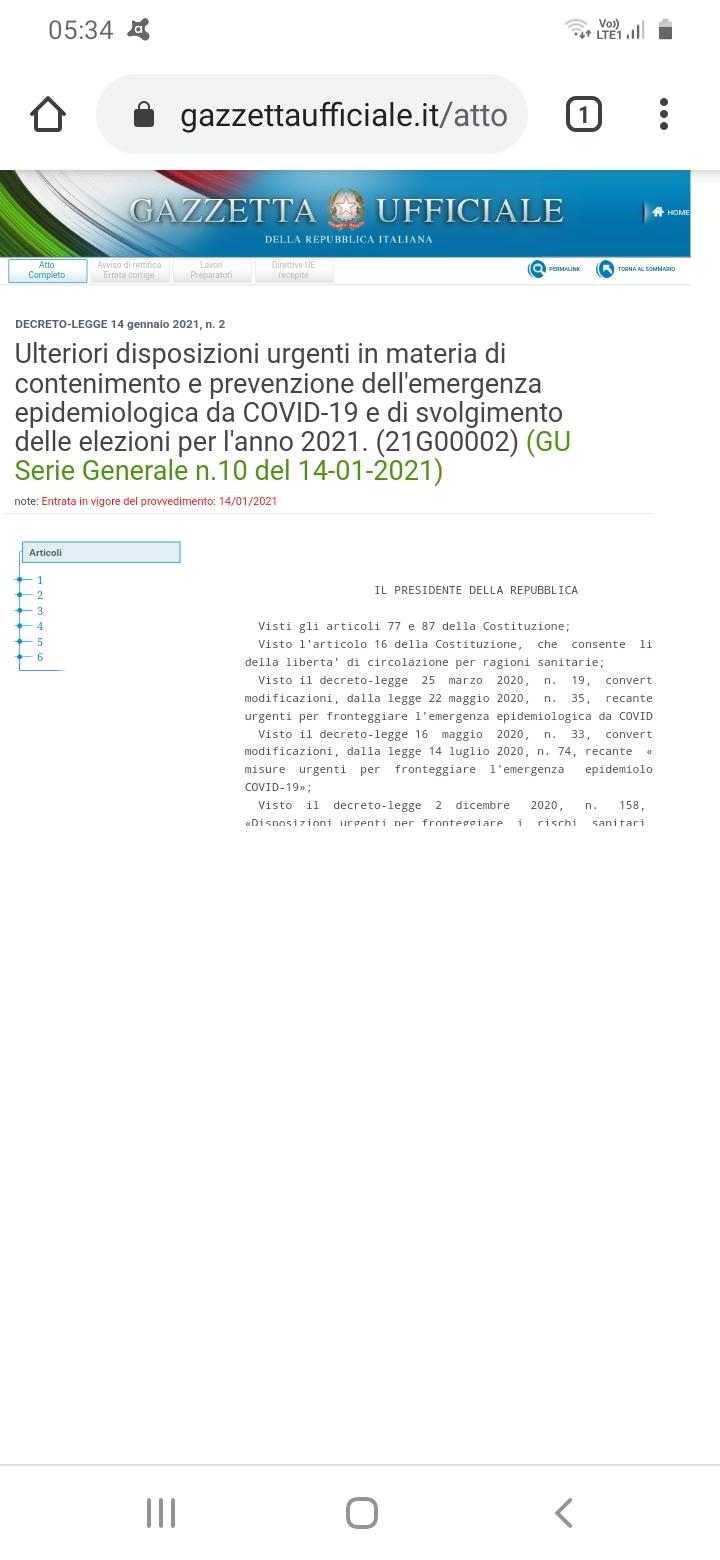 Screenshot_20210115-053404_Chrome.jpg