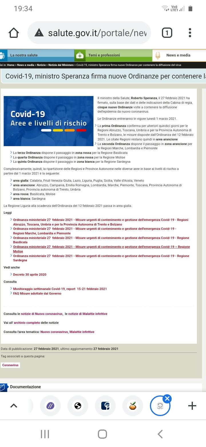 Screenshot_20210227-193415_Chrome.jpg
