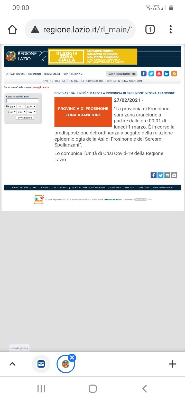 Screenshot_20210228-090014_Chrome.jpg