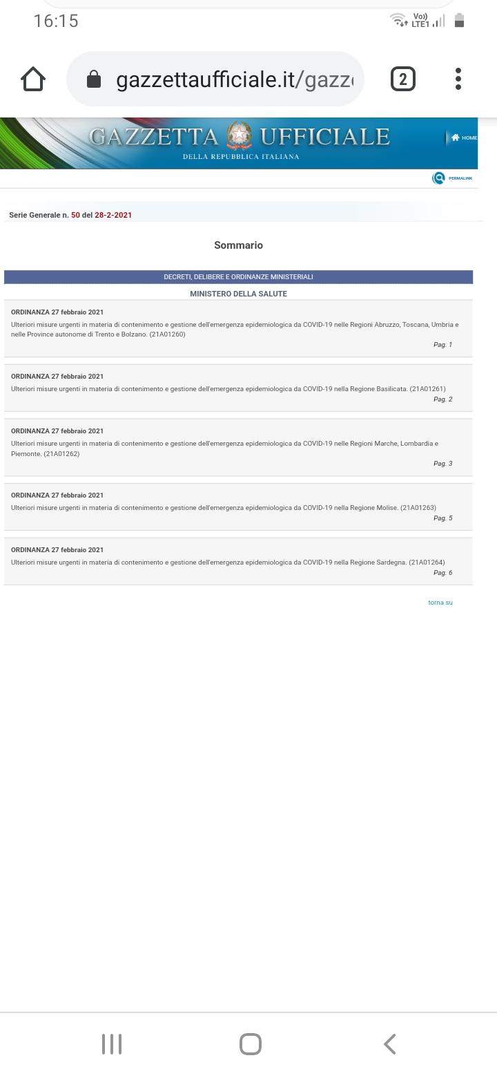 Screenshot_20210228-161516_Chrome.jpg