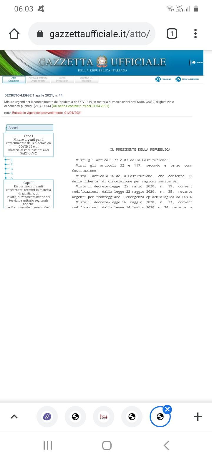 Screenshot_20210402-060341_Chrome.jpg