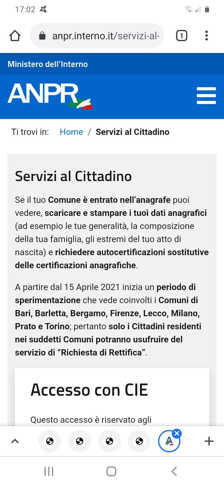 Screenshot_20210505-170224_Chrome.jpg