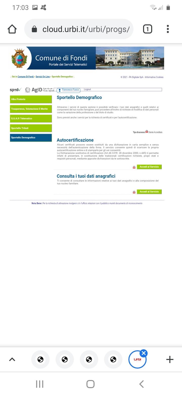 Screenshot_20210505-170315_Chrome.jpg