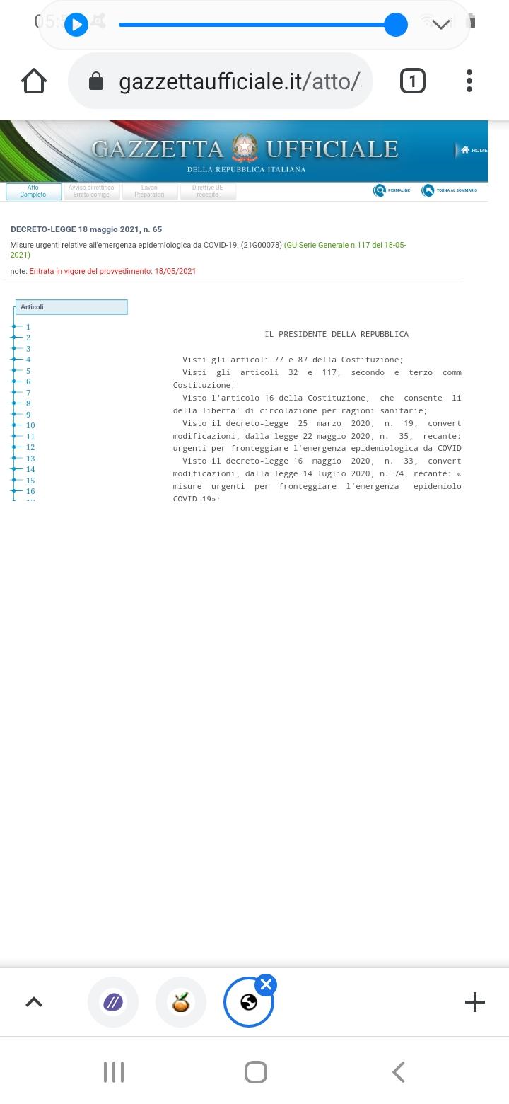 Screenshot_20210519-055056_Chrome.jpg