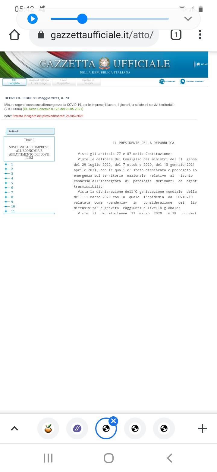 Screenshot_20210526-054205_Chrome.jpg